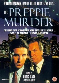 Directed by John Herzfeld.  With Danny Aiello, William Baldwin, Joanna Kerns, Lara Flynn Boyle. This is the story of a young woman who was found dead. Now the police investigate, and evidence points to a man she was seen leaving a party with. Now when questioned, he claims that her death was accidental, as a result of rough sex. Now her family doesn't believe this, so they press the district attorney's office to try him for murder, but he has a good lawyer who plays his defense right down…