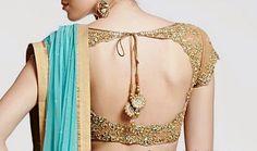 Boolywood Celebrities Saree Blouse Designs, latest saree blouse designs, saree blouse designs, backless saree blouse designs, newest saree blouse designs, blouse designs for girls