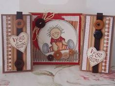 Advent Calendar, Baby Boy, Scrapbook, Holiday Decor, Frame, Sweet, Cards, Home Decor, Homemade Home Decor