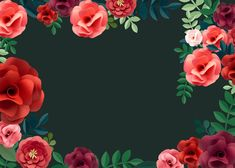 Rose Pattern Floral Texture Concept | premium image by rawpixel.com Floral Texture, Beautiful Pink Roses, Pink Rose Flower, Aesthetic Pastel Wallpaper, Rose Art, Flower Backgrounds, Flower Wall, Flower Backdrop, Art Background