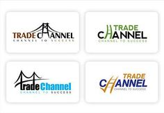 We offer logo Design Software on your requirement.