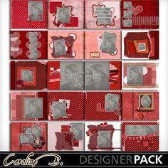 A Tomato Color 8x11 Photobook-000
