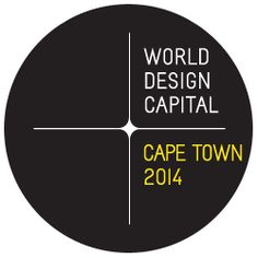 World Design Capital Cape Town 2014 Hotel Verde: Cape Town, Reading, World, Books, Design, Libros, Book, Reading Books, Book Illustrations