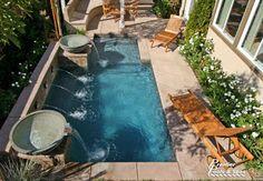 Premier Pools | Pool Builders | Swimming Pool Contractors
