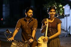 Latest Images of Meera Kathiravan's Vizhithiru Is A One Night Social Crime Thriller Which Reveals The Lighter And Darker Sides Of Chennai Hot Gallerywww.vijay2016.com