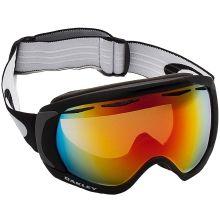 b1c01dbd10e Oakley Canopy Goggles. Snow PicturesSnowboardingSkiingOakleyMatte  BlackCanopyLensSnow ...