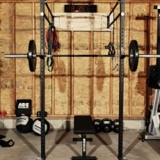 38 best garage gym images at home gym home gyms fitness at home