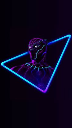Black panther Wallpapers Free by ZEDGE. Black Panther Wallpapers Free By Zedge. Black Panther Marvel, Black Panther Art, Marvel Dc Comics, Marvel Heroes, Marvel Avengers, Avengers Quotes, Avengers Imagines, Black Panthers, Wallpaper B