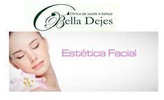 Bella Dejes: Todos os tratamentos para deixar ainda mais linda....