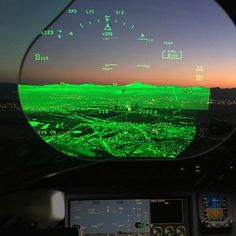 Ah 64 Apache, Private Plane, Head Up Display, F 16, Above The Clouds, User Interface Design, Tecno, Visual Effects, Military History