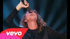 LOVED IT!!  -  Mariah Carey - Without You (Official Video) http://www.1502983.talkfusion.com/products/