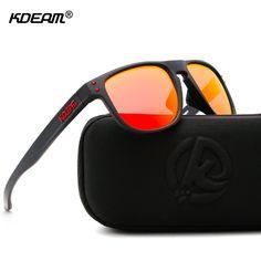 fc04b37d3a42f Best Price GLTREE 2018 Pilot Reteo Titanium POLARIZED Sunglasses Can Fold  Ultralight HD Driving Brand Design