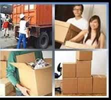 You just not needing a universal moving organization a syndication but instead an organization who could offer rates and administrations from at least six best movers in the area.