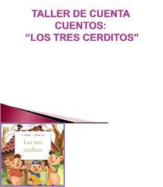 Taller-de-Cuenta-Cuentos.pdf