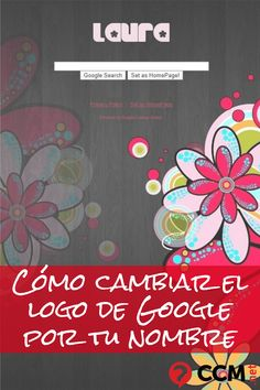 Microsoft Excel, Google, Digital Marketing, Diy And Crafts, Mindfulness, Classroom, Internet, App, Technology