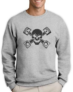 About the sweatshirt Our designs are printed on to High quality sweatshirt for the best fit, feel and durability we can find. Quarter turned to eliminate centre crease. Dont Touch, Touch Me, Funny Hoodies, Funny Tshirts, T Shirt Factory, Audi, Sawdust Is Man Glitter, Slogan Tshirt, Harley Davidson T Shirts