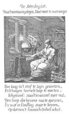 (astroloog
