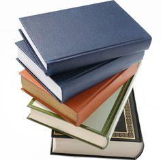 Se virando sem grana: Download de livros – Ensino médio