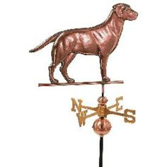 Good Directions - 560P - 23 Decorative Standard Lap with Weathervane * Pinterest Friends Only: Save 10% on everything on PatioProductsUSA.com with #coupon code PIN10 *
