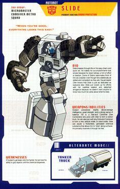 pokemon may hentia Transformers Autobots, Transformers Characters, Gi Joe, Transformers Generation 1, Optimus Prime, Comic Book Characters, Anime Comics, Trading Cards, Gundam