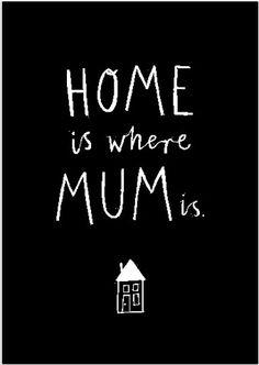 mamamadejas: Felicidades Mamá (madejas)