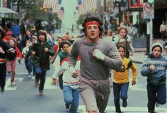 Rocky II - Publicity still of Sylvester Stallone. The image measures 1400 * 917 pixels and was added on 22 December Rocky Ii, Rocky Balboa 2006, Rocky Balboa Quotes, Rocky 1976, Citations De Rocky Balboa, Sylvester Stallone Quotes, Burt Young, Shire, Boxing