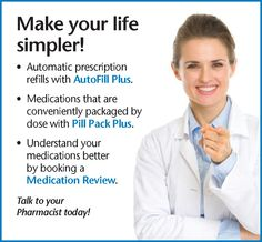 Your Profile, Understanding Yourself, Pharmacy, Medical, Wellness, How To Make, Life, Medicine, Apothecary