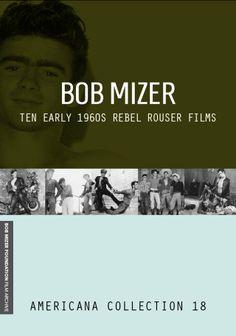 Poker Party, Rock Hudson, Film Archive, Rebel, 1960s, Bob, It Cast, Youtube, Movie Posters