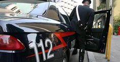 DROGA: GESTIVANO PIAZZA SPACCIO NEL NAPOLETANO, 18 ARRESTI - http://www.sostenitori.info/droga-gestivano-piazza-spaccio-nel-napoletano-18-arresti/229195