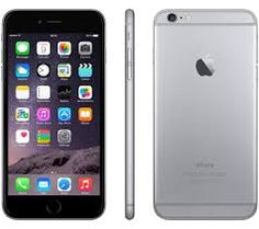 Apple iphone 6s Plus 128GB (Space Gray) http://smartphoneexchange.com.bd/index.php?main_page=index&cPath=68