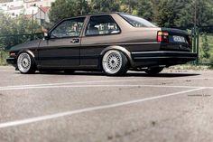 Jetta Volkswagen Jetta, Vw Mk1, Volkswagen Group, Wv Car, Bmw E38, Vw Classic, Golf Mk2, Custom Cars, Cool Cars