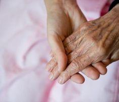 Alzheimer – pierwsze symptomy choroby