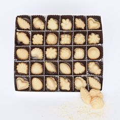 Maple-Candy-Gift-Box-8oz