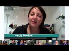 Hangout etter sending #sosialdirekte #21 24.april 2013 Communication, Google, Youtube, Blog, Blogging, Communication Illustrations, Youtubers, Youtube Movies
