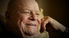 Now Playing: Legendary insult comic Don Rickles dead at 90       Now Playing: Debbie Reynolds most iconic movie costumes on display at TCM Film Festival        Now Playing: Fans create makeshift memorial for Don Rickles at his Hollywood star       Now Playing: Shonda Rhimes joins national... http://usa.swengen.com/debbie-reynolds-most-iconic-movie-costumes-on-display-at-tcm-film-festival-video/
