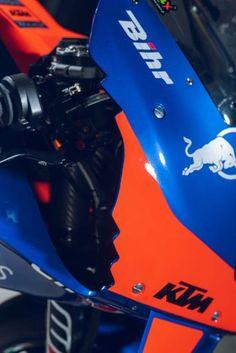 2020-KTM-RC18-Miguel-Oliveira-Tech3-MotoGP-49 Motogp Race, Front Runner, Team S, Hunter Boots, Grand Prix, Rubber Rain Boots, Product Launch, Racing, Bike