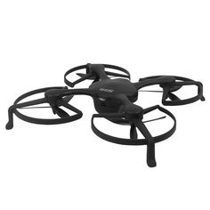 The Ghost Drone Review - All You Must Know! - Get your first quadcopter today…