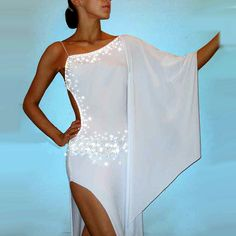 2016 New <font><b>Latin</b></font> <font><b>Dance</b></font> Dress Women Women <font><b>Dance</b></font> Wear Regata Feminina Roupa De Ginastica Vestido De Baile Lady Latino <font><b>Dance</b></font> Costume. >>> Look into even more by visiting the photo