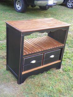alte holz roll den als laufplanke homebody pinterest. Black Bedroom Furniture Sets. Home Design Ideas
