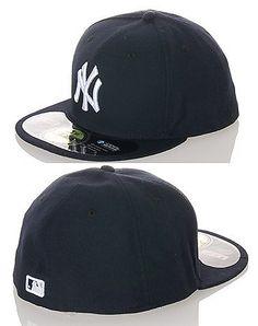 online retailer multiple colors amazing selection 24 Best Mens Hats images | Hats for men, Hats, New era 59fifty