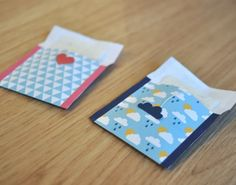 Snail Mail, Diys, Printables, Projects, How To Make, Scouting, Free, Om, School