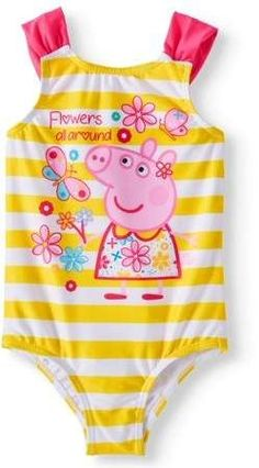 7aad8508e7 14 Best Peppa pig swimming pool images in 2019 | Birthday Cakes, Cup ...