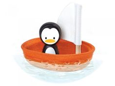 It's time to make bath time fun with our children's bath toys. We sell a range of rubber ducks, animals and other bath toys for toddlers in great brands which include Plan Toys, Hevea and Wee Gallery. Plan Toys, Green Toys, Montessori Toys, Bath Toys, Natural Baby, Imaginative Play, Wood Toys, Toy Boxes, Planer