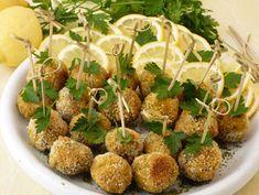 Halétel helyett - Algaízesítésű banánvirág falatok recept Quinoa, Baked Potato, Sprouts, Curry, Potatoes, Baking, Vegetables, Ethnic Recipes, Food