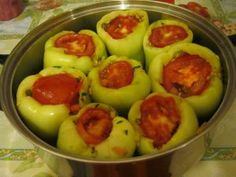 Cakes And More, Zucchini, Goodies, Dishes, Vegetables, Food, Recipes, Sweet Like Candy, Gummi Candy