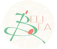 Hands-Free Pumping and Easy Nursing with BeliBea Maternity Bra #breastfeeding |Happily Blended
