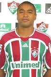 JP no Lance: Fluminense: Levir Culpi é demitido e Roger Machado...