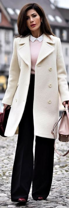 10 Of The Most Remarkable Winter Outfits That Look Terrific https://ecstasymodels.blog/2017/12/13/10-remarkable-winter-outfits-look-terrific/