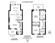 Ncbc gulfport magnolia ii neighborhood 3 bedroom duplex for 25x30 house plans