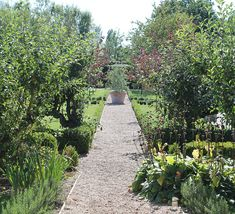 The Secret Garden provides luxurious and relaxing meals in our beautiful setting in Mersham Le-Hatch, Ashford, Kent. For all kinds of occassions including weddings Wedding Locations, Wedding Venues, Kids Mental Health, Open Arms, Most Romantic, Perfect Place, Separate, Sidewalk, Gardens